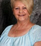 Terry Pronia, Real Estate Agent in Charlotte Harbor, FL