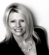 Jessica Good…, Real Estate Pro in Denver, CO