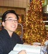 raymond lam, Real Estate Pro in Daly City, CA