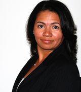 Melinda Sanders, Agent in Huntsville, AL