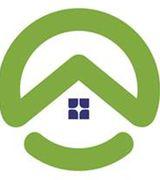 Jose Diaz, Real Estate Pro in Upland, CA