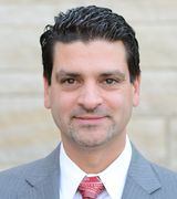 Peter Chiark…, Real Estate Pro in State College, PA