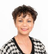 Brenda Ashby, Real Estate Agent in Hollywood, CA
