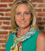 Deborah Osman, Real Estate Pro in Annapolis, MD