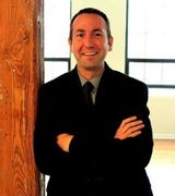 Andy Stone, Real Estate Pro in Indianapolis, IN