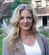 Kristina Nichols, Real Estate Agent in Los Angeles, CA