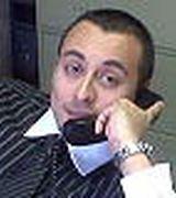 Joe Palumbo, Agent in Massapequa, NY
