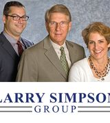 Larry Simpson Group, Real Estate Agent in GREENWOOD VILLAGE, CO