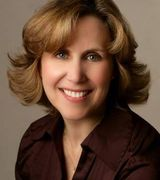 Kim Clements, Agent in Lawrence, KS
