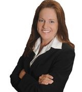 Michelle Mar…, Real Estate Pro in Henderson, NV