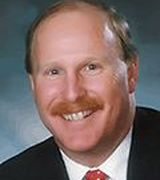 Jim Douglass, Real Estate Pro in Portage, MI
