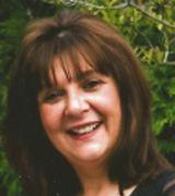 Vesna Kanacki, Agent in New City, NY