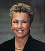 Patti Jo Cra…, Real Estate Pro in Watertown, WI