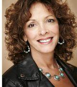 Patti Naparstek, Agent in Hazlet, NJ