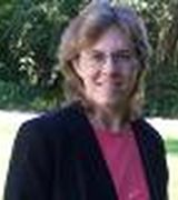 Angela Dolber, Agent in Whitinsville, MA