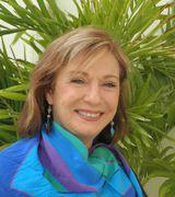 Sandy  Gilbert, Agent in Naples, FL