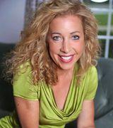 Leianne Messina-Brown, Real Estate Agent in Alpharetta, GA
