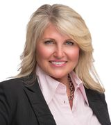 Peggy Lyn Speicher, Real Estate Agent in Bethesda, MD