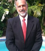 Frederick Aw…, Real Estate Pro in Indialantic, FL