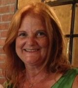 Brenda Powell, Agent in Gouverneur, NY