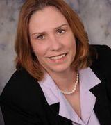 Cindy Diehl, Real Estate Pro in Edgerton, WI