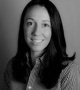 Jennifer Paratore, Agent in Sudbury, MA