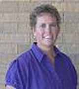 Nancy Rawls, Real Estate Pro in
