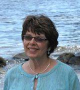 Esther Darres, Agent in Belfast, ME