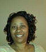 Cassandra Bell-warren, Agent in Memphis, TN