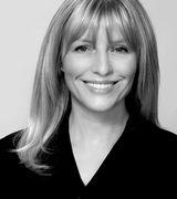 Eva Lakomiec, Real Estate Agent in Chicago, IL