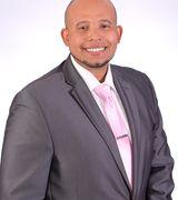 Luis Antonio…, Real Estate Pro in HOLLYWOOD, FL