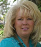 Lori Hernandez, Agent in Helendale, CA