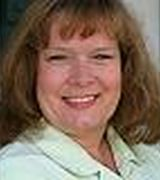 Nancy Campbe…, Real Estate Pro in Chandler, AZ