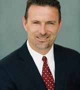 David Hitt, Real Estate Agent in Los Angeles, CA