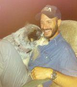 Tanner Schmidt, Agent in Austin, TX