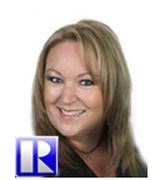 Angela Peltier, Agent in New Braunfels, TX