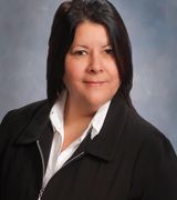 Tina Goodrich, GRI, Agent in South Haven, MI