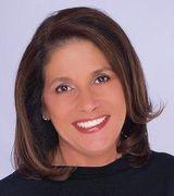 Charlotte Margolis, Agent in Chapel Hill, NC