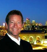 Greg Pyka, Agent in Overland Park, KS
