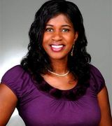 Hillorie Knight, Agent in Odessa, TX