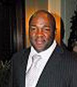 Art Fuller, Agent in Atlanta, GA