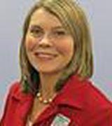 Barbara Ann Burke, Agent in Birmingham, AL