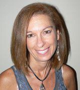 Linda Costanza LLC, Agent in Palm Beach Gardens, FL