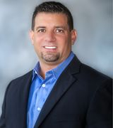 larry diaz, Agent in Lincoln, CA