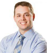 Lucas Rudnick, Real Estate Agent in Denver, CO