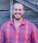 Matt Elliott, Real Estate Agent in Franklin, NC