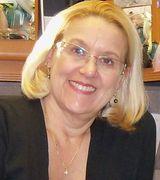 Vicki Bourn, Agent in Woodland, CA