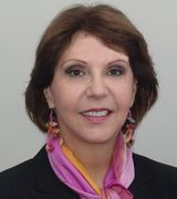 Maria Umana, Agent in Bay Harbor Islands, FL