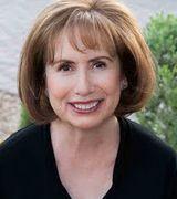 Violet Killen, Agent in Kirkland, AZ