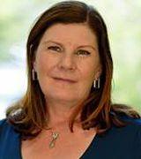 Carla Dimond, Real Estate Pro in Lafayette, CA